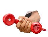 Contacte personalitzat