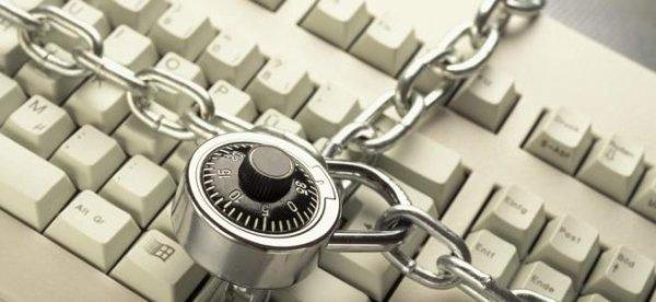 Delincuencia 2.0, el extortionware