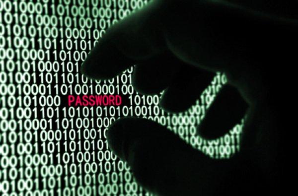 Protegir-se de les empreses que filtren contrasenyes a intrusos