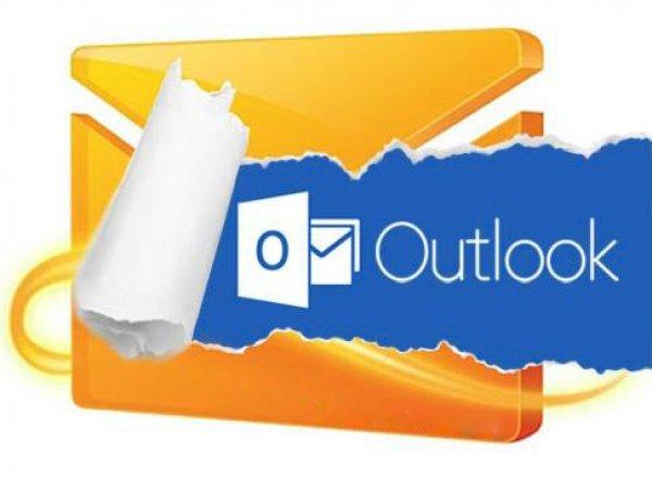 Microsoft hace la renovación más importante de Hotmail, su servicio de correo electrónico