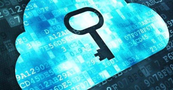 La nueva Ley de Ciberseguridad Europea, cada vez más cerca