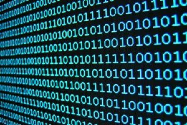 Aumento espectacular de la velocidad de los ordenadores mediante ondas