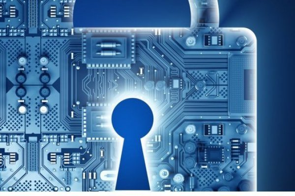La importancia de una web segura