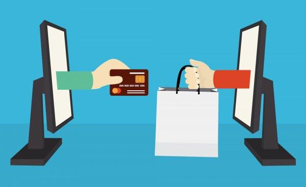 Claves para una tienda en línea exitosa