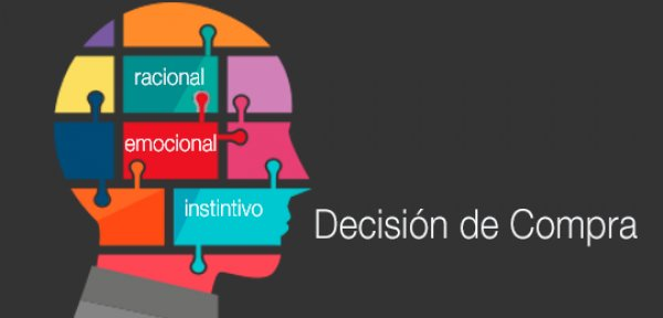 Conoces el neuromarketing?