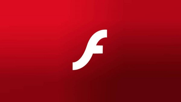 Ya era hora: Adobe dice adiós a Flash definitivamente