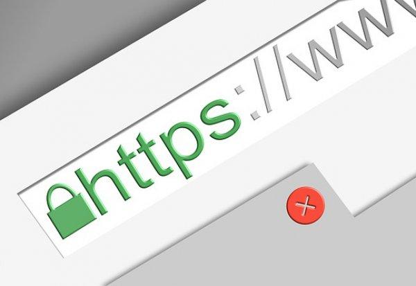 Google 'penaliza' a partir de hoy los sitios sin certificado SSL