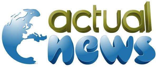 Entra en funcionamiento la nueva Plataforma Social Media ACTUALNEWS.es