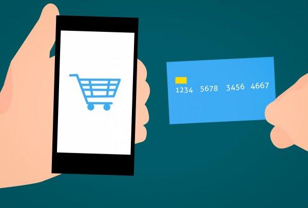El comercio electrónico B2C crece un 32,4% en España en 2018