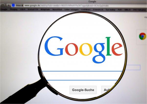 Google ajusta su algoritmo y premia la calidad de los contenidos