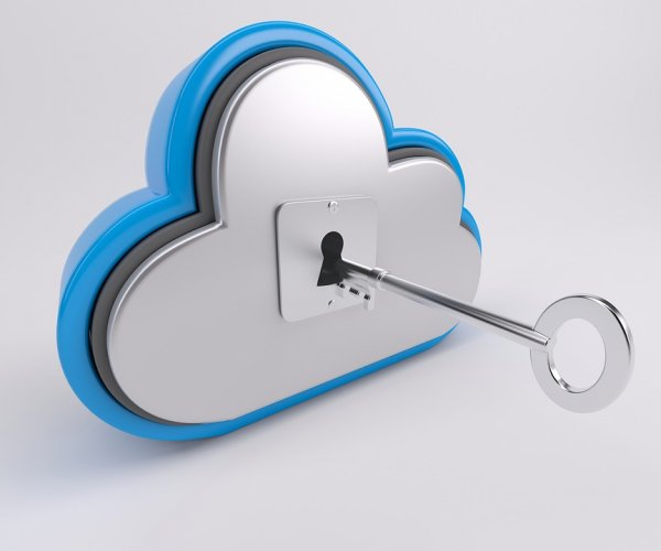 Cloud Computing. Seguridad en la nube