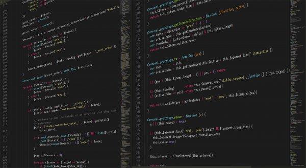 Problemas en servidores web por versión de PHP obsoleta