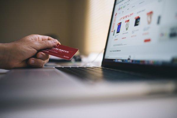 Durante el Black Friday aumentan los ataques al e-Commerce