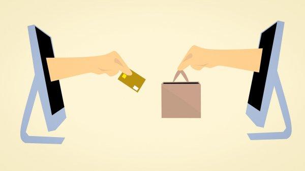 ¿Cuáles son los desafios del sector Retail en 2020?