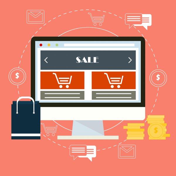 La estrategia de envíos de la e-Commerce puede generar hasta un 78% más de ventas