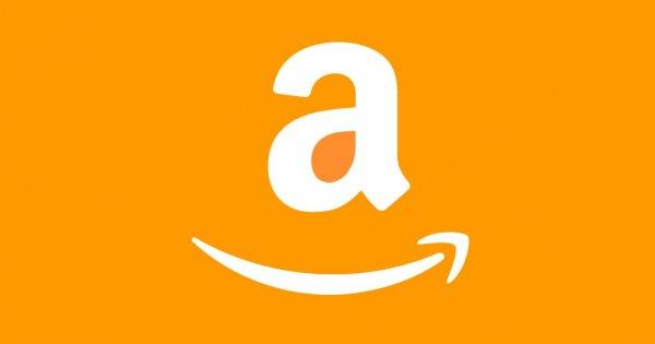 Amazon registró más de 500 millones de pedidos en la campaña de Navidad