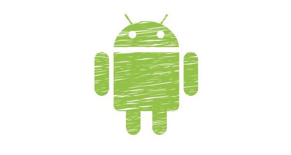 Oracle exige a Google 9.300 millones de dólares por usar Java en Android.