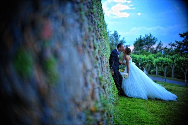 �Qu� debemos hacer el d�a antes de la boda?
