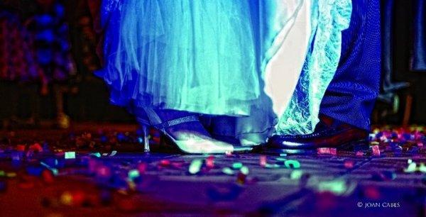baile banquete boda 3.jpg