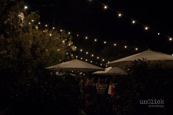 La boda de Dani & Itziar en el Mas de Sant Lleí
