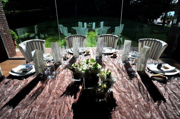 Necesitas ayuda para los preparativos de la boda?