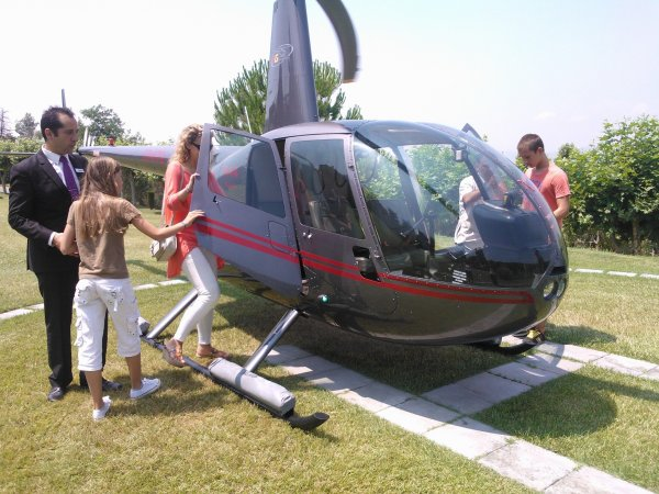 Foto Helicopter 3.jpg