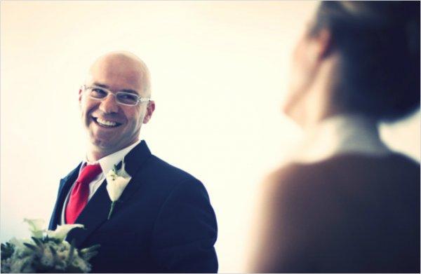 ¿Cómo vas a elegir el padrino de tu boda?