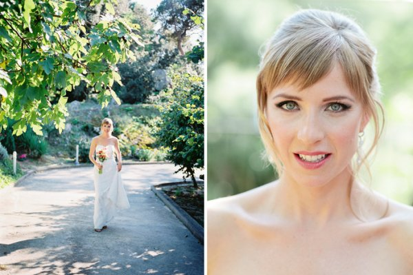 ¡Encuentra tu vestido de novia en Barcelona!