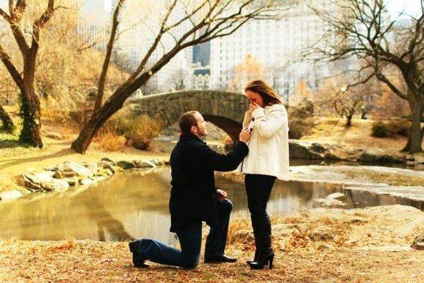 marriage proposal 2.jpg