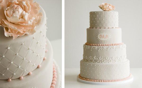 Mas de Sant Lleí colabora con Florentine Cupcakes & Cookies!