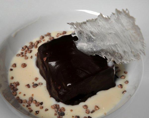 Leche, cacao, avellanas y azúcar..jpg