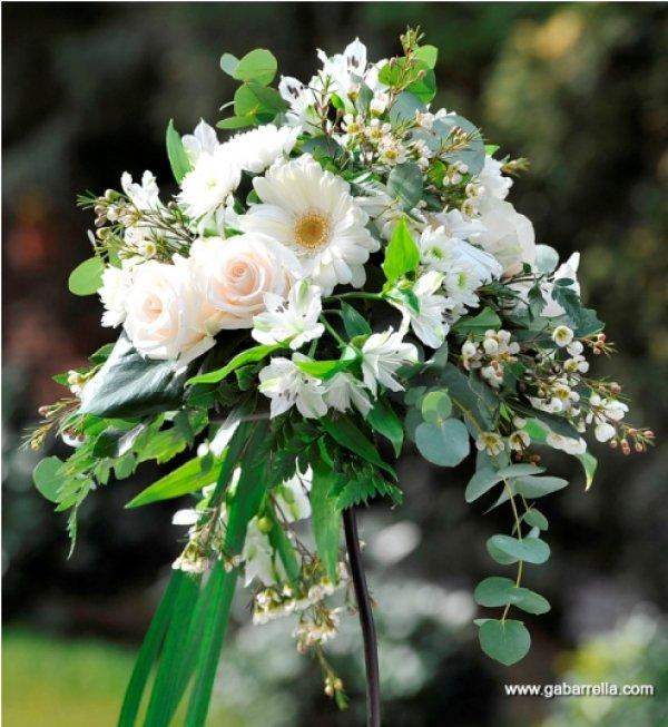 deco floral 2.jpg