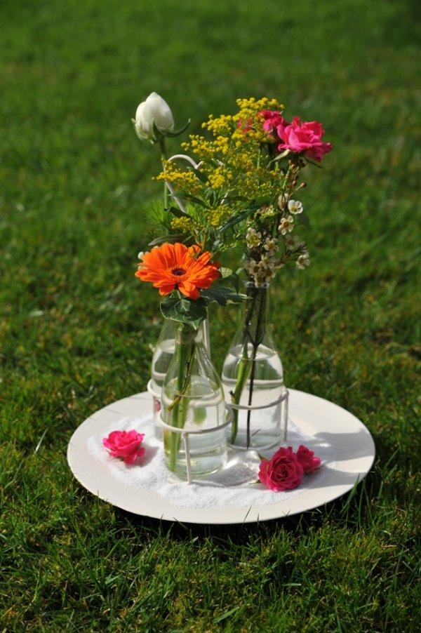 deco floral 3.jpg