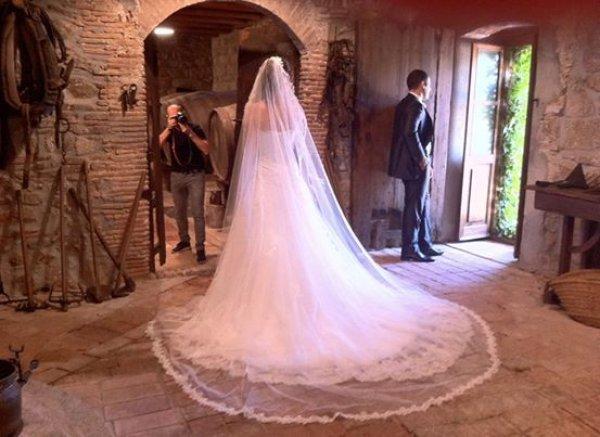 ¿Un pre-boda o un post-boda?
