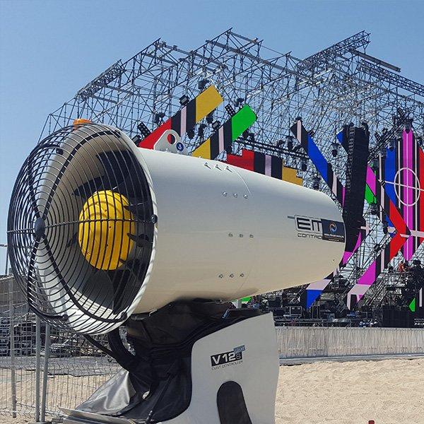 barcelona-beach-festival-2018