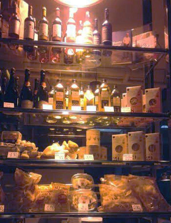 Els 'Pollos' de Llull apostamos por la comida ecológica