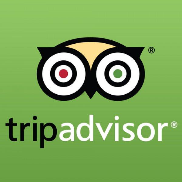 Opinions de Els Pollos de Llull a TripAdvisor
