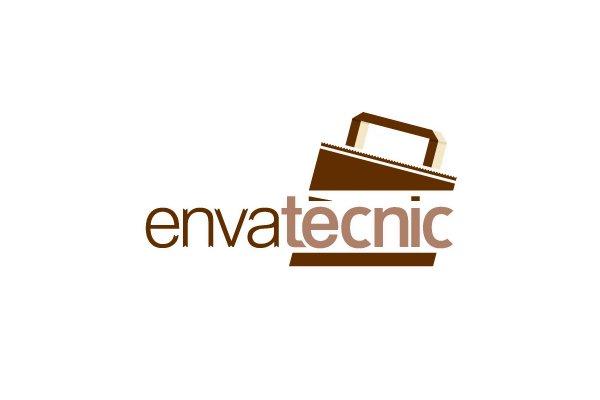 Envatècnic estrena un nuevo sitio web