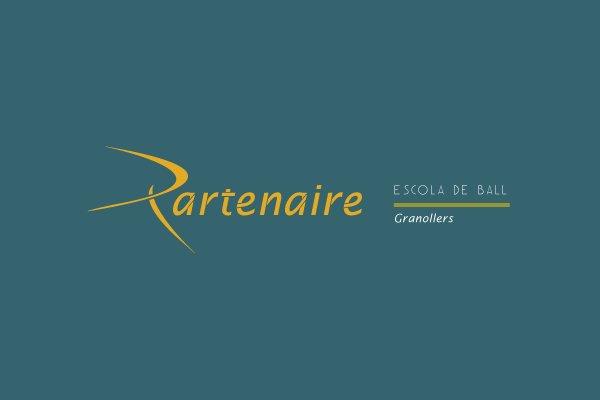 Benvinguts al nou lloc web d'Escola Partenaire