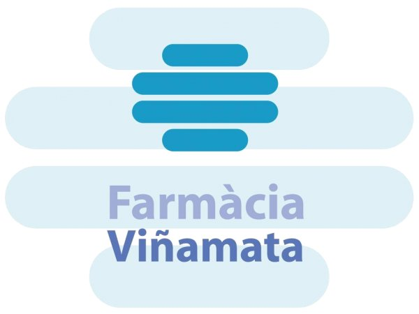 Bases legals sorteig Farmàcia Viñamata de 2 vols setmanals