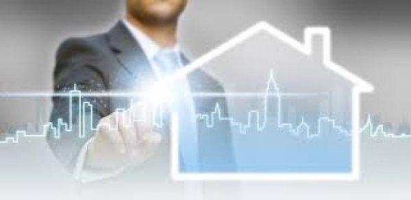 Qué le espera a la vivienda en 2019: así ven los expertos el precio y las compraventas