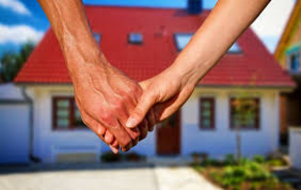 L'habitatge, la major despesa dels joves espanyols: destinen més d'un 30% del seu sou
