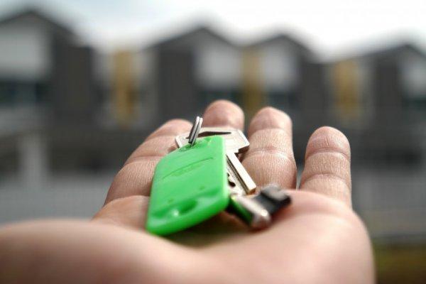 Tota la informació que hauran de donar els bancs als clients amb la nova llei hipotecària