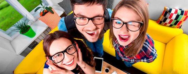 Los jóvenes españoles destinan la mayor parte de su sueldo a la vivienda