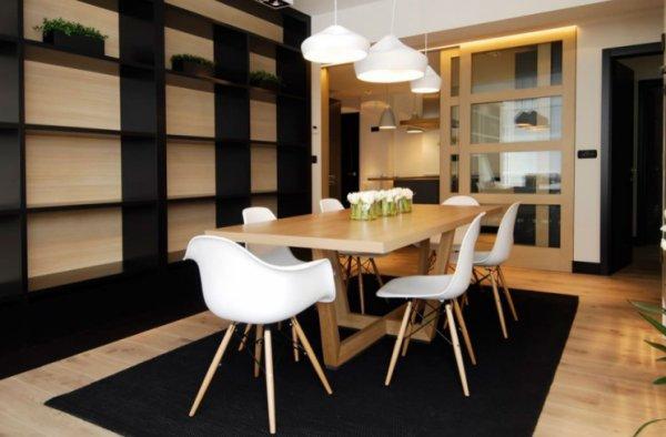 Ventajas e inconvenientes de los suelos más usados al reformar la casa
