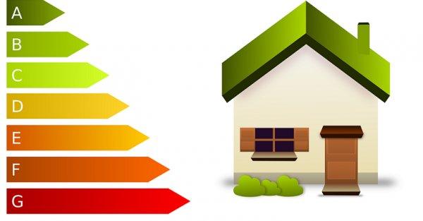 ¿Sabías que para anunciar viviendas  en venta y alquiler es obligatorio el certificado energético?