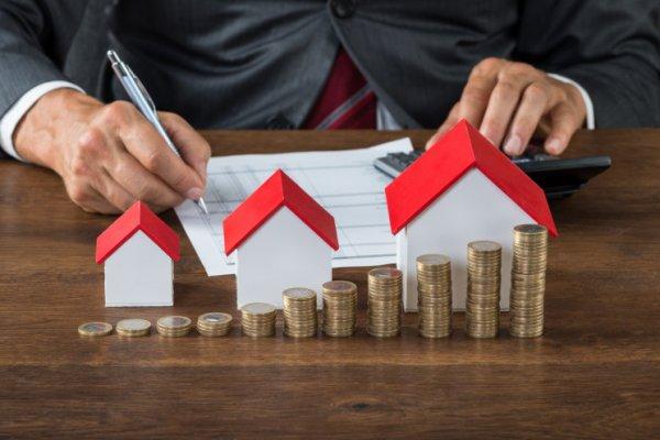 Els impostos que ha de pagar un resident i no resident per la compravenda de casa a Espanya