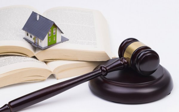 El impuesto de plusvalía municipal, una trituradora de principios constitucionales