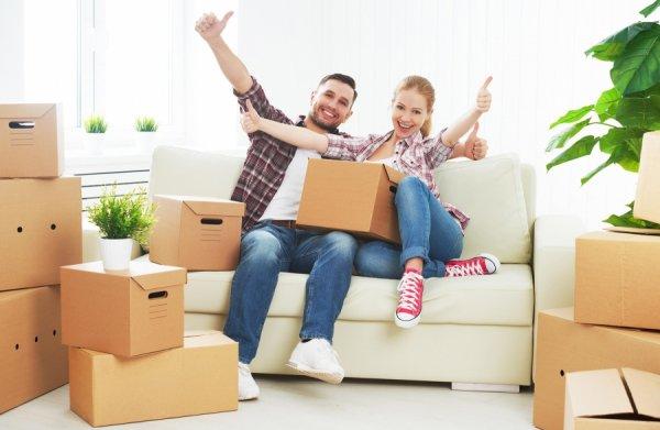 La entrada es el principal problema de los jóvenes a la hora de comprar una vivienda