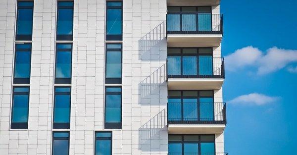 OPINIÓN DE LOS EXPERTOS: ¿Cómo ha cambiado el sector inmobiliario en los últimos años?